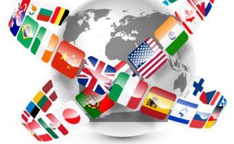 Novinky Zahraničnej rady