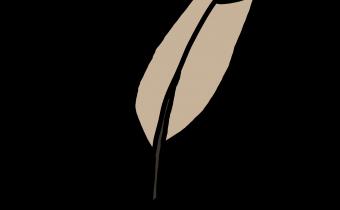 Literárna súťaž- Orlím pierkom