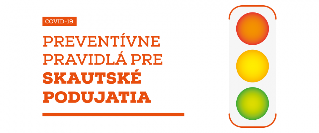 skauting-preventivne-pravidla-pre-skautske-podujatia-2020 (1)